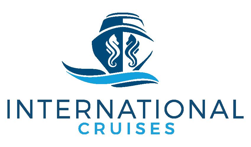 Logo IC