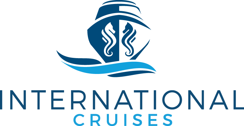 International Cruises