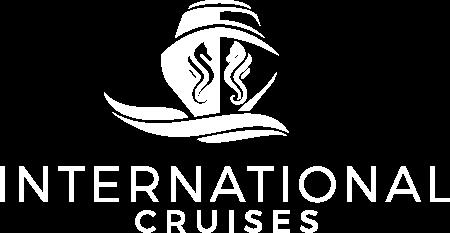 logo-id