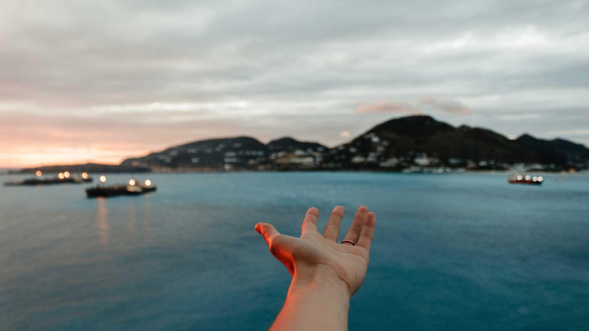 servicios-viajes-crucero
