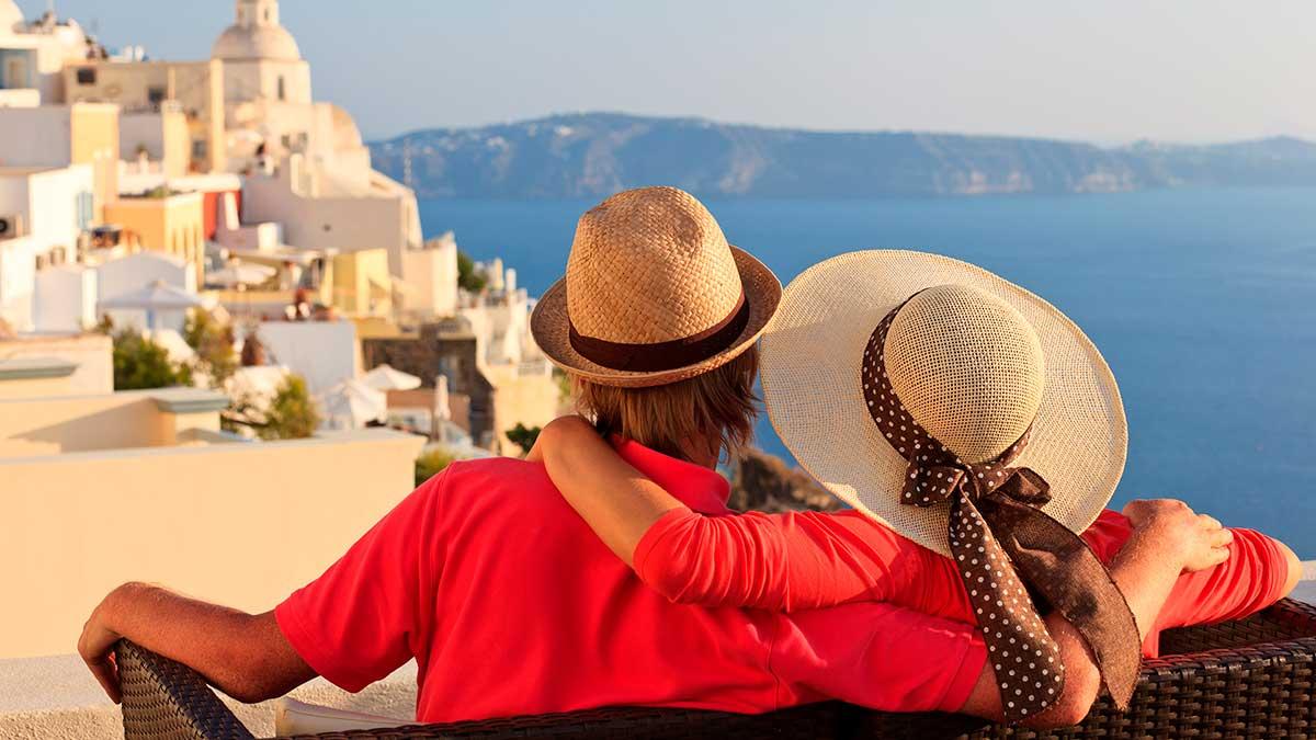 servicios-viajes-experiencias