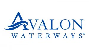 logo avalon waterways