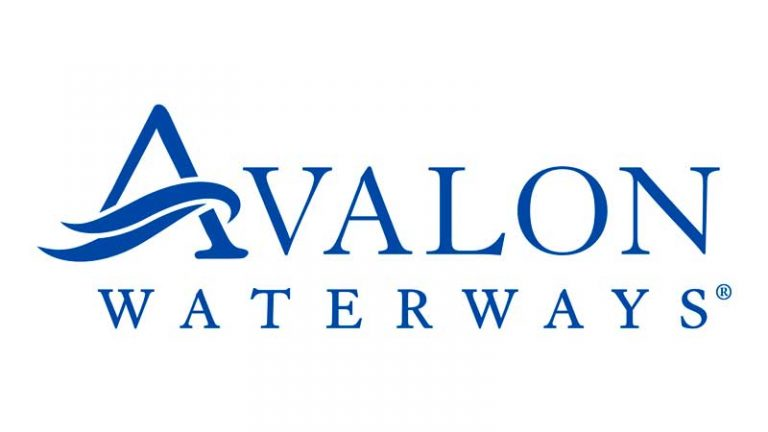 logo avalon waterways