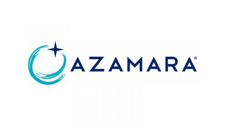 azamara cruise lujo