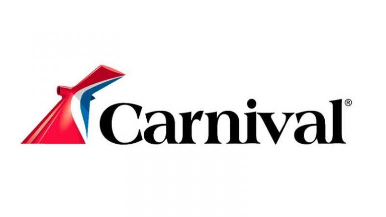 logo carnival cruises