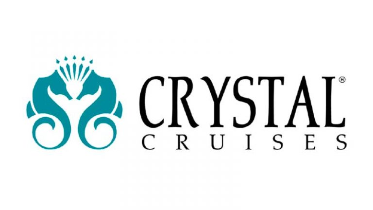 crystal cruises ultra lujo