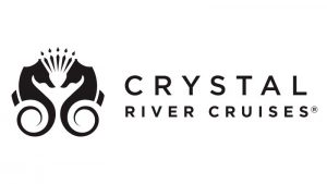 logo crystal river cruises