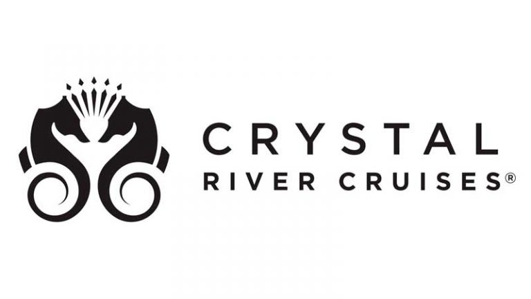 logo crystal rriver cruises