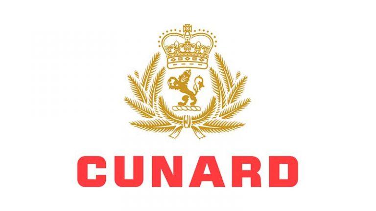 cunard line cruises lujo