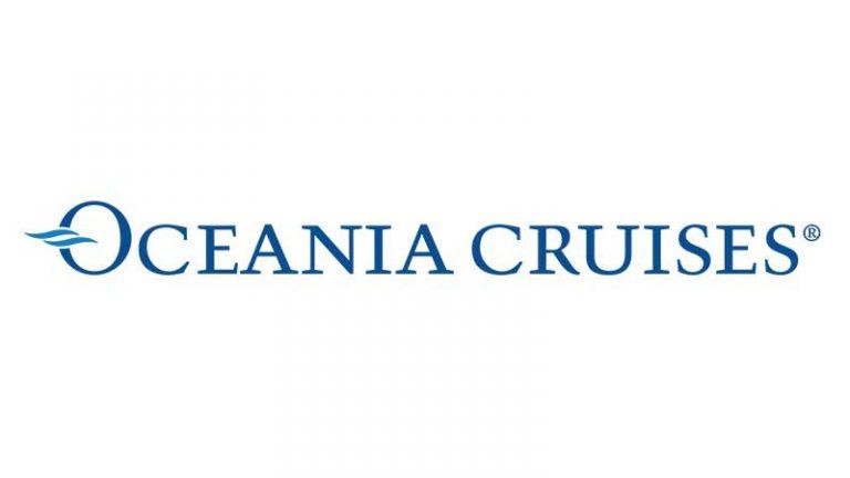 oceania cruises lujo