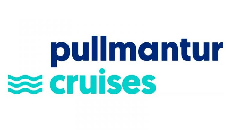 logo pullmantur cruceros