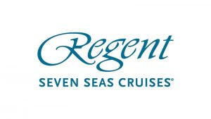 regent sevenseas all inclusive ultra lujo
