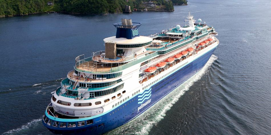 pullmantur suspension operativa