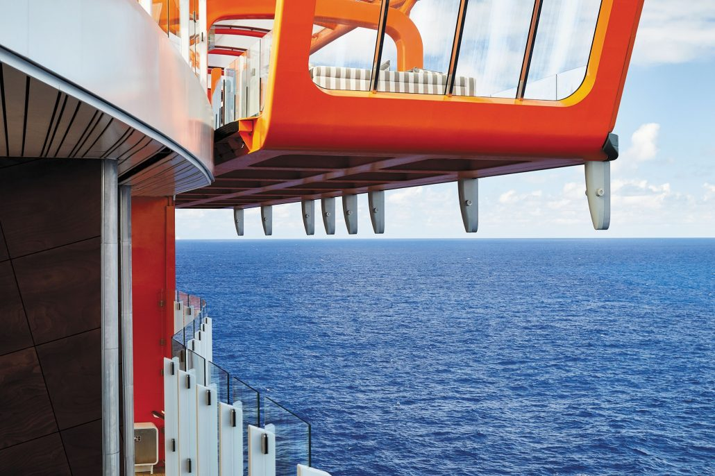 concurso celebrity cruises