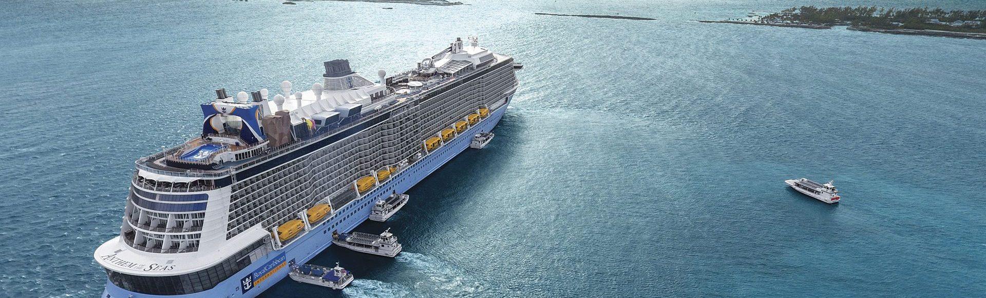 crucero-vacaciones-01