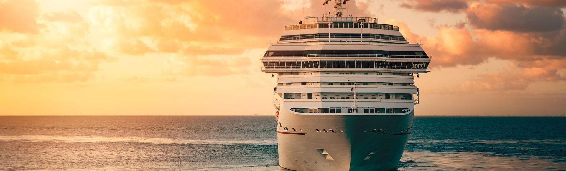 crucero-vacaciones-02